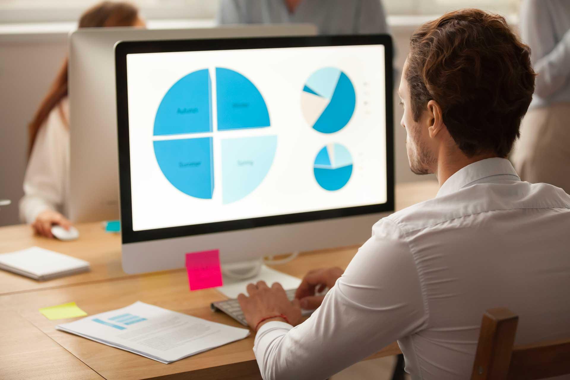 L'audit par une agence Web : quels sont les enjeux?